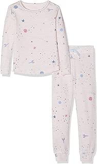 Amazon.es: 50 - 100 EUR - Pijamas / Pijamas y batas: Ropa