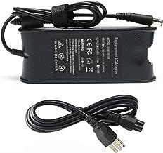 Best d630 power adapter Reviews