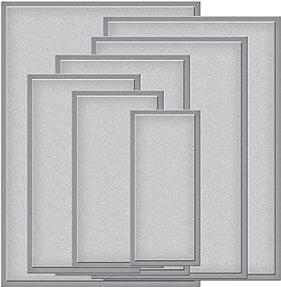 Best spellbinders paper arts dies templates Reviews