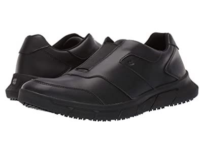 Shoes for Crews Grayson (Black) Men