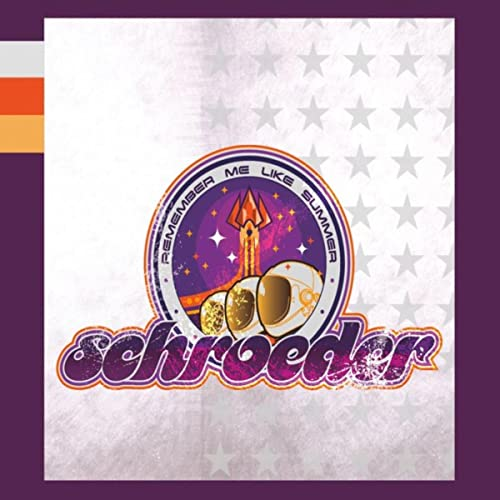 Forever in Chrome by Schroeder on Amazon Music - Amazon com