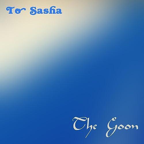 Aventuras De Una Nevera de The Goon en Amazon Music - Amazon.es