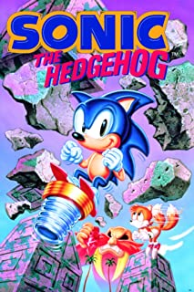 Best sonic x poster Reviews