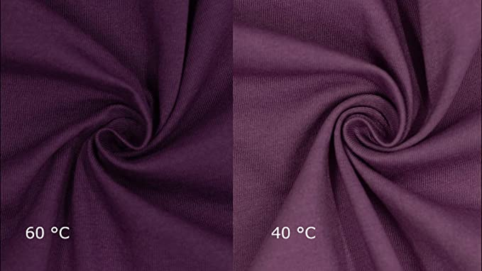 TextileCare Tinte de tela para lavadora para ropa y textiles, 350 g de tinte para ropa de 600 g, 14 colores (marrón)