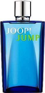 Joop! Jump Homme Eau De Toilette Spray Woda Toaletowa - 100 ml