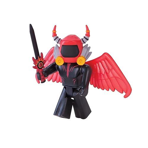Roblox Characters Amazon Com