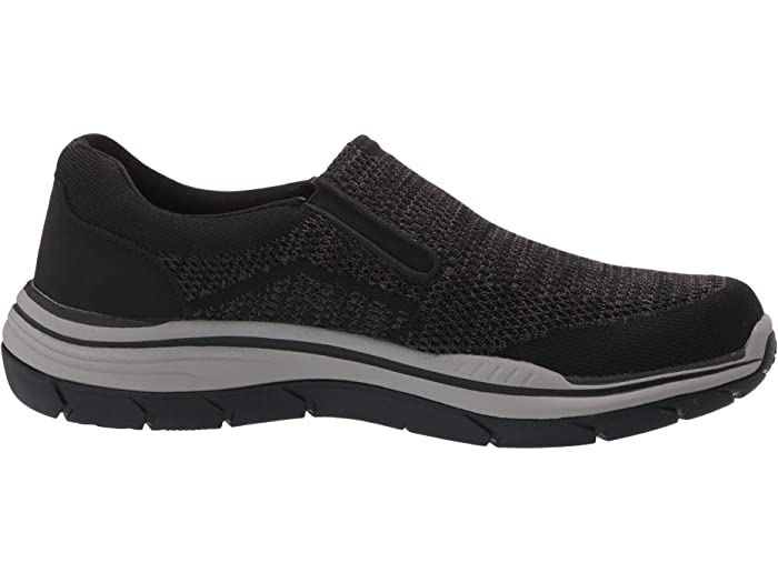 SKECHERS Relaxed Fit Expected 2.0