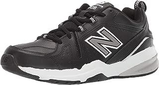 Men's 608v5 Casual Comfort Cross Trainer Shoe