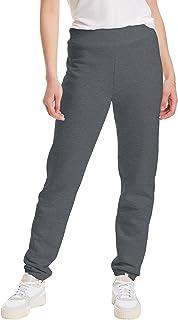 Hanes Women's Sweatpants