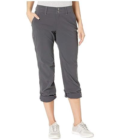 Marmot Kodachrome Pants (Dark Steel) Women