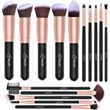 Top 10 Best Face Brushes of 2020