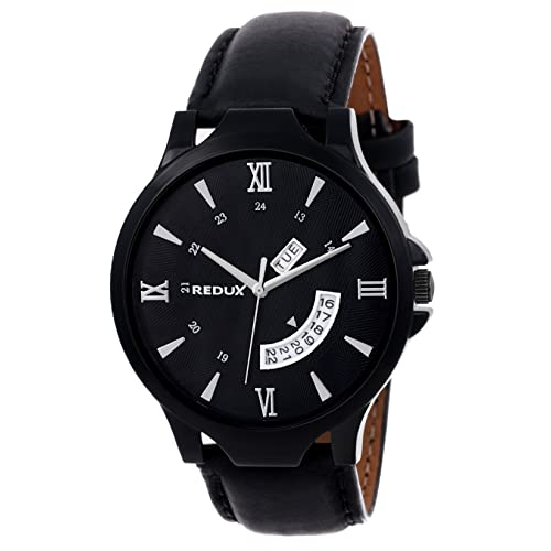 7a1634bcf Watch Offer  Buy Watch Offer Online at Best Prices in India - Amazon.in