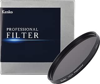 Kenko NDフィルター ND4 プロフェッショナル N 105mm 光量調節用 396896