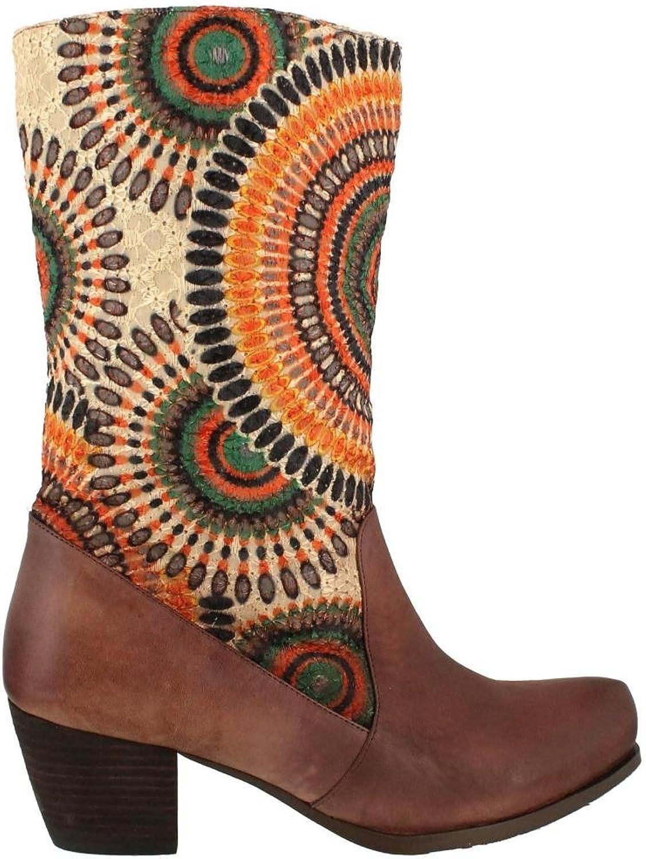 Spring Step Women Peru Boots