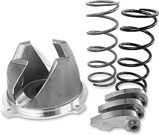 EPI WE437448 Mudder Clutch Kit - Elevation: 0-3000ft. - Tire Size: 28in. or Larger