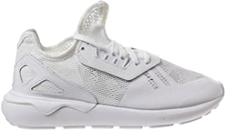 adidas Women's Originals Tubular Runner Fashion Sneaker