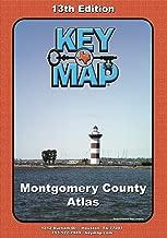 Best montgomery county atlas Reviews