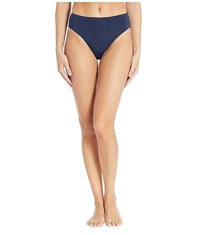 JETS SWIMWEAR AUSTRALIA Jetset Full Coverage Pants (Ink) Women