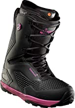 ThirtyTwo TM-Three Mammoth Lace Snowboard Boot - Women's