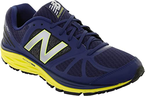 New Balance Herren, Funktionsschuh, M770 Running Light Stability