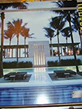 The American Express Platinum Card Fine Hotels and Resorts 2006 Worldwide Directory (Paperback)