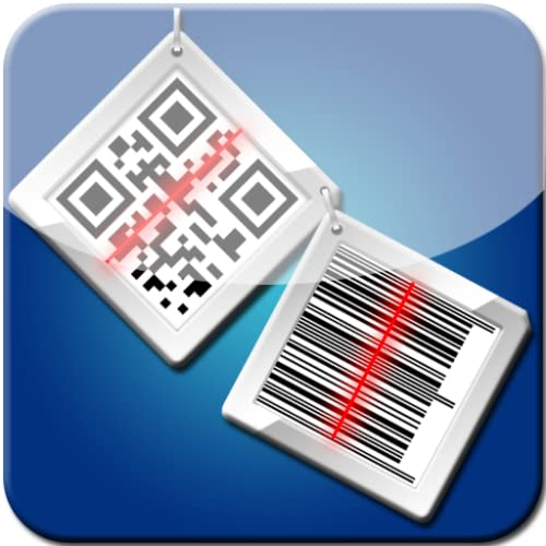 Simplemente Barcode Scanner