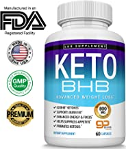 Best where to purchase keto diet pills Reviews