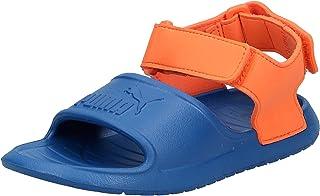 Puma Unisex's Divecat V2 Injex Kids' Sandal
