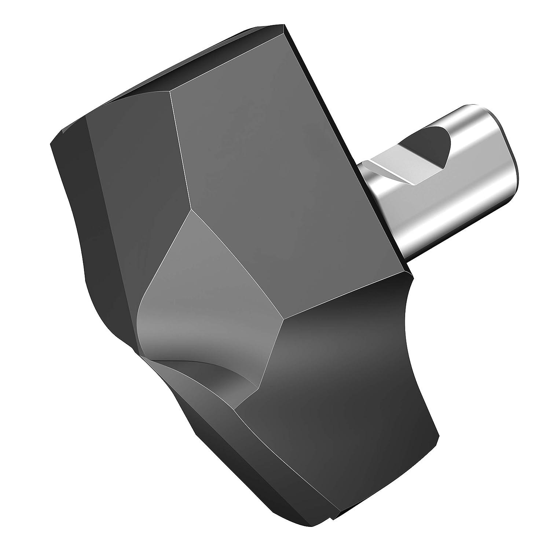 Sandvik Coromant 870-1240-10-MM 2334 Animer and price revision tip 870 CoroDrill Drill Cheap SALE Start