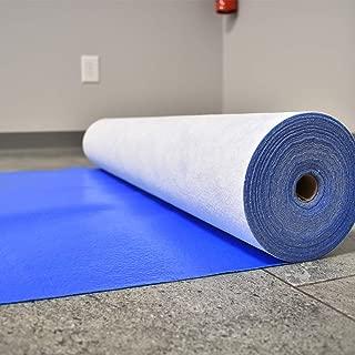 ShuBee BeeArmor Surface Protection, Blue