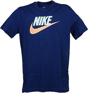 857c008b1e045a Amazon.co.uk: Nike - Tops, T-Shirts & Shirts / Men: Clothing
