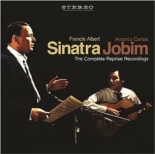 Best one note samba carlos jobim Reviews