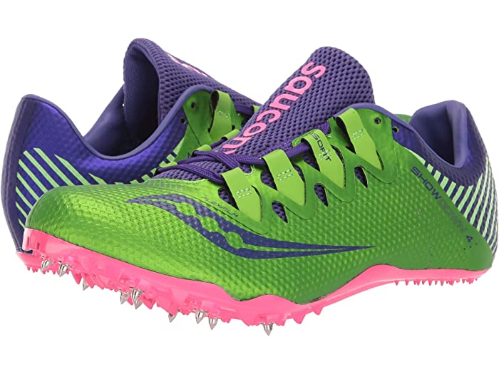 Saucony Saucony Showdown 4