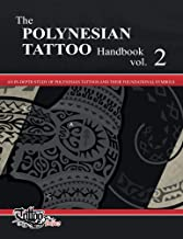 polynesian symbol meanings
