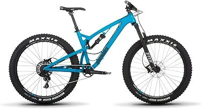Diamondback Bicycles Clutch