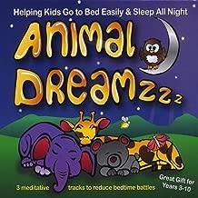 Animal Dreamzzz