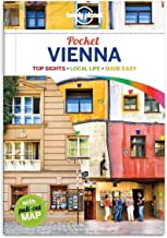 Lonely Planet Pocket Vienna (Travel Guide)