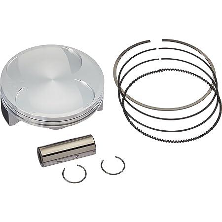 96.00mm Bore 590296000001 Vertex Piston Ring Set