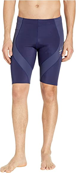 huge selection of 2e0ff c043b Endurance Pro Short