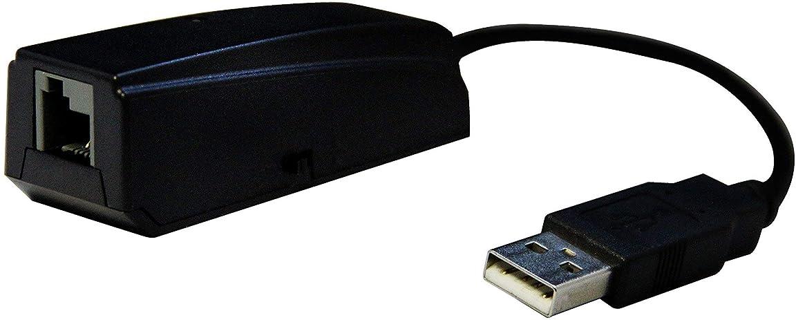 ベースハイジャックアルミニウムT3PA USB ADPTR 3PEDAL SET