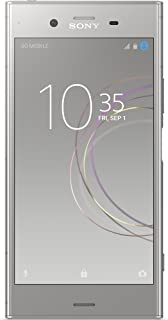 Best sony new cell Reviews