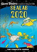 Sealab 2020 – The Complete Series