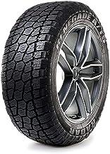 $268 » Radar Renegade A/T5 All-Season Radial Tire - 295/65R20 129S