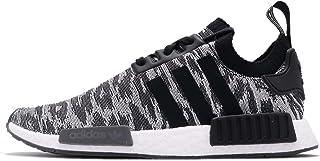 adidas Men's NMD_r1 Pk Gymnastics Shoes