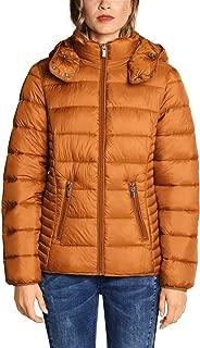 Suchergebnis auf für: Street One Jacken, Mäntel