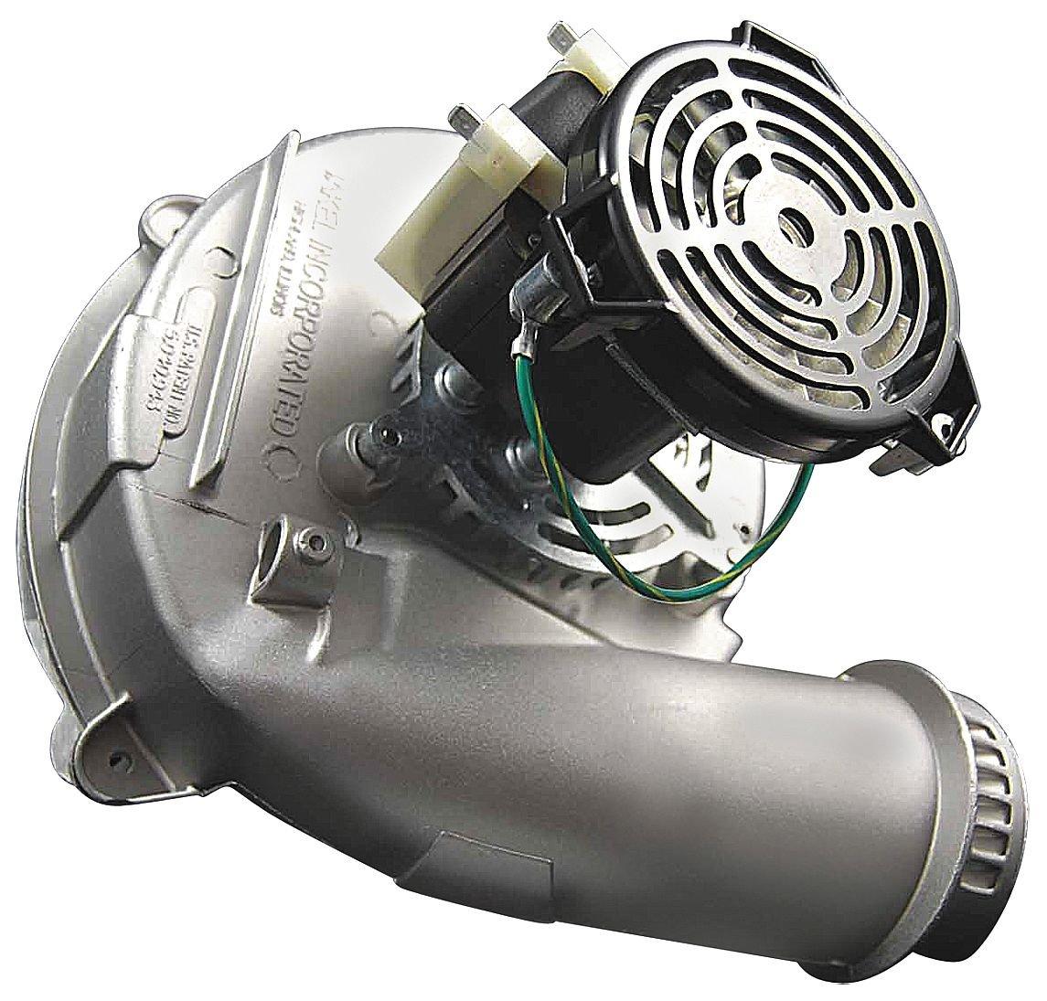 Packard [Alternative dealer] Safety and trust 66847 Rheem Direct Replacement Draft Watts 28 Inducer