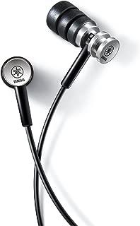 Yamaha EPH-100SL Inner-Ear Headphone