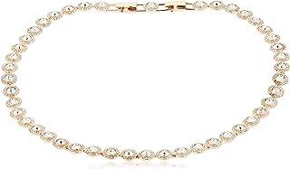 Swarovski Women's Angelic Collection Necklace