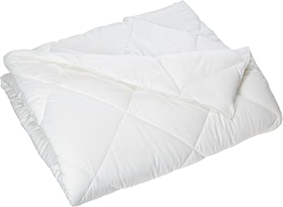 Sleep Philosophy Level 3 Warmest 3M Thinsulate Down Alternative Comforter, Twin