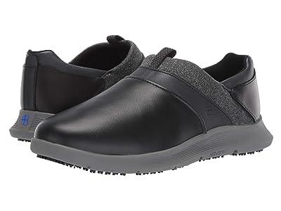 Shoes for Crews Alia (Black) Women